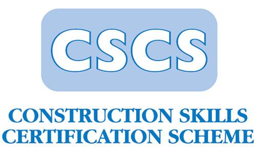 CSCS Carpentry in Surrey