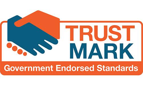 Trustmark Endorsed Carpenter