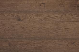 Ancient Style Oak Engineered Wood Floor Surrey