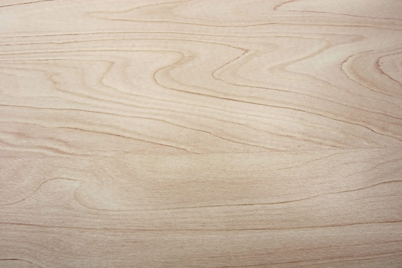 Wood Flooring London