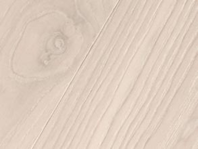 Ash Engineered Wood Floors