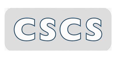 CSCS Carpenters Surrey