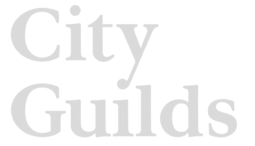 City and Guilds Qualified Joiner