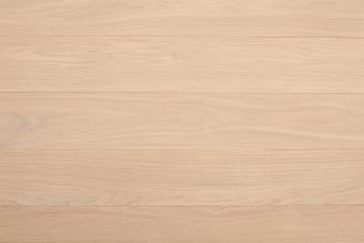 """Oak Engineered Floor Surrey """"Dunes"""""""