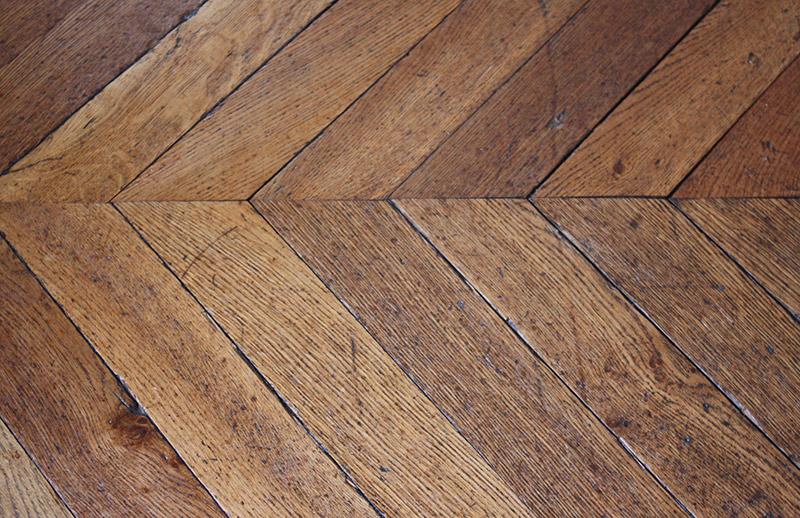 Parquet Flooring Surrey