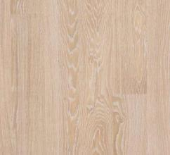 Ivory Oak engineered Wood Flooring Surrey