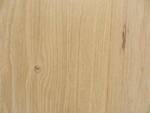 Limed Oak Engineered Wood Floor London