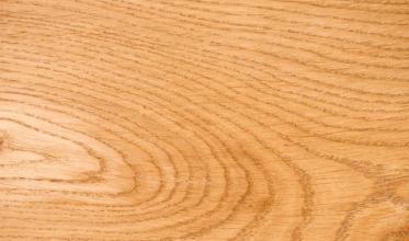 Antique Oak Engineered Wood Floor
