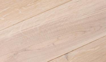Oak Bianco Engineered Wood Floor Surrey
