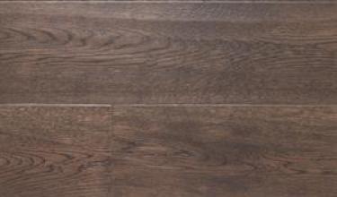 Coffee Oak Engineered Wood Floor