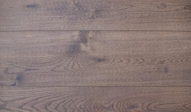 Ebony Oak Engineered Wood Floor