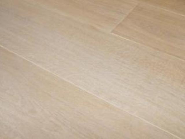 Extra White Oak Engineered Wood Flooring