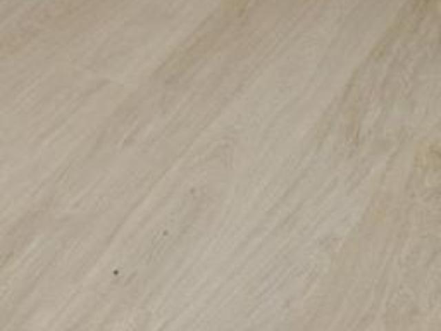 Grey Oak Engineered Wood Floor