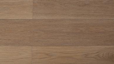 Mellow Oak Engineered Wood Floor
