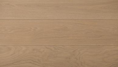 Nida Oak Engineered Wood Floor London