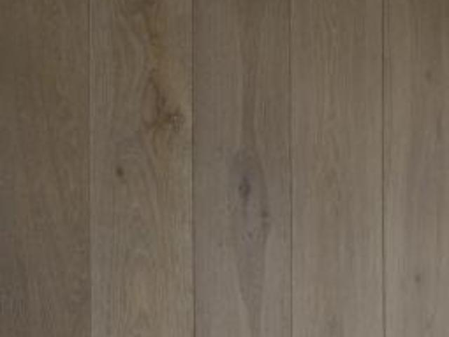 Opaque Oak Engineered Wood Floor Surrey