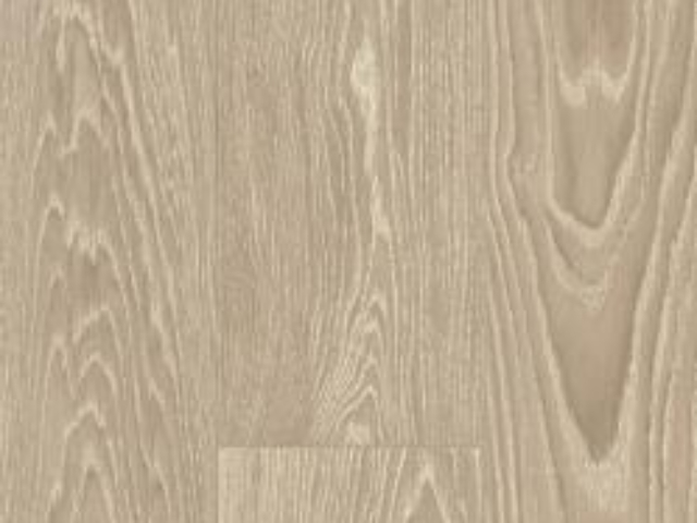 Pearl Oak Engineered Wood Floor London