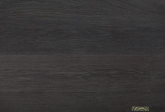 Sierra Oak Engineered Wood Floor