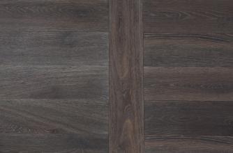 Uptown Oak Engineered Wood Floor