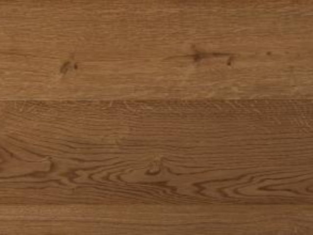 Verona Oak Engineered Wood Floor