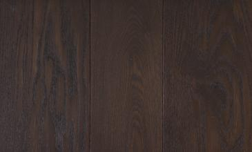 Volcano Oak Engineered Wood Floor