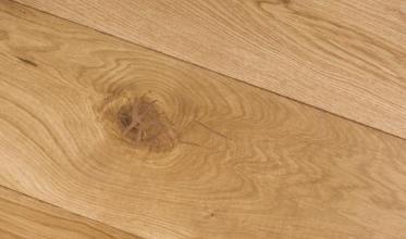 Walnut Oak Engineered Wood Floor