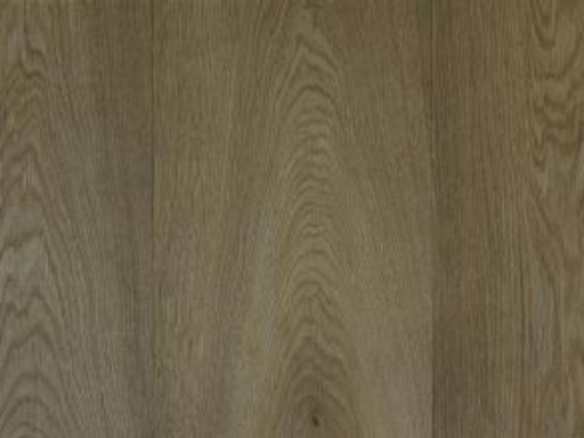 Light Treated Oak Engineered Wood Flooring