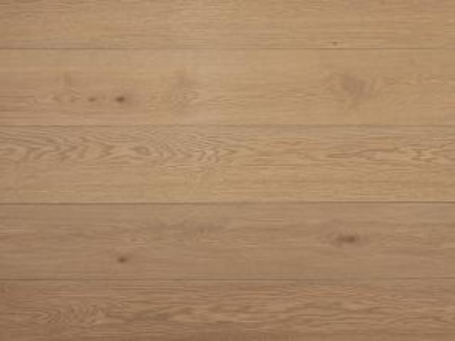 Pascal Oak Engineered Wood Floor Surrey