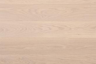 Sand Oak Engineered Wood Floor