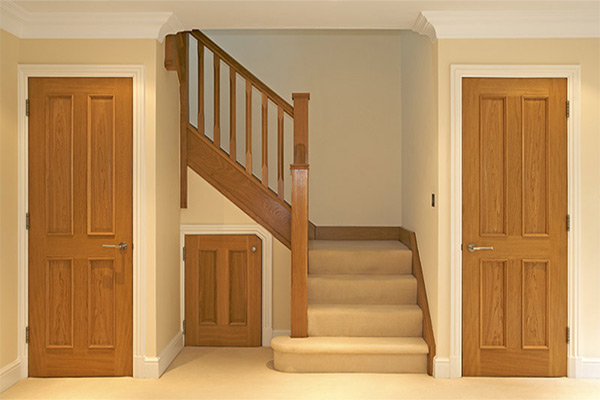 Staircases Fitted Surrey