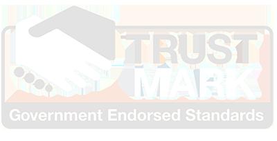 Trustmark Carpenters Surrey