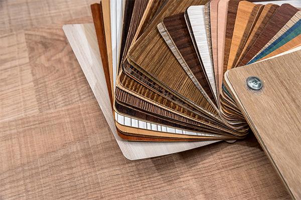 Wood Flooring Surrey