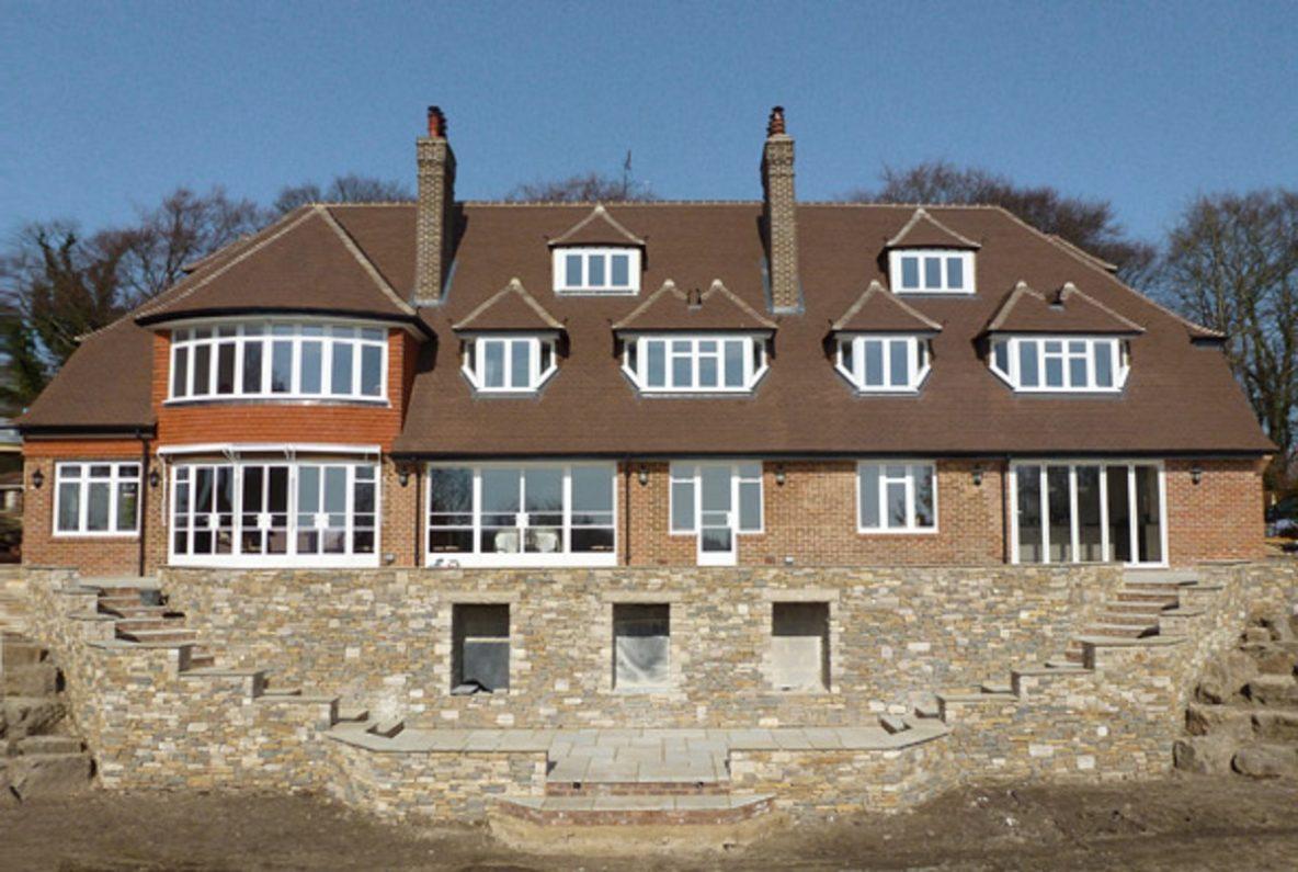 Longbarton Guildford